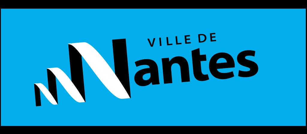 Notre Partenaire : La Ville de Nantes