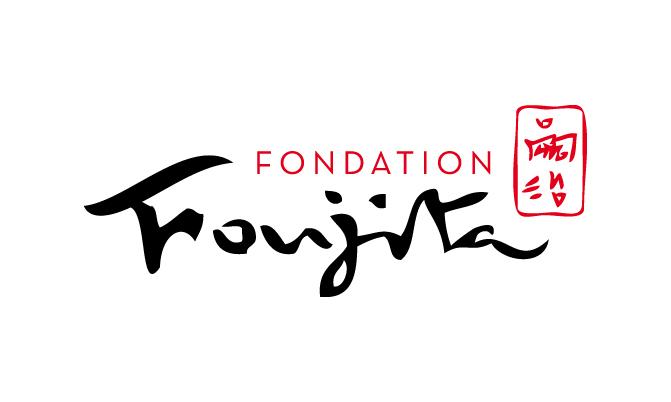 Notre Partenaire : La Fondation Foujita