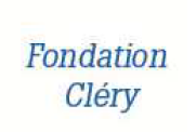 Notre Partenaire : La Fondation Clery