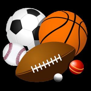 sport ndba