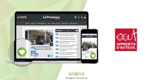 20170117_VISU-Auteuil-LaProvenceTT-Newsletter
